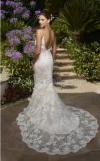 memorable wedding lace wedding dresses add a touch of