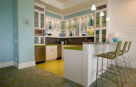 blue and green kitchen kitchen remodel 101 stunning ideas for your kitchen design