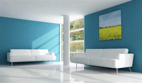 blue interior paint exterior home award winning paint color joy studio