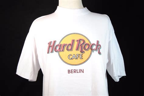 design t shirt hard rock cafe image gallery hard rock t shirts