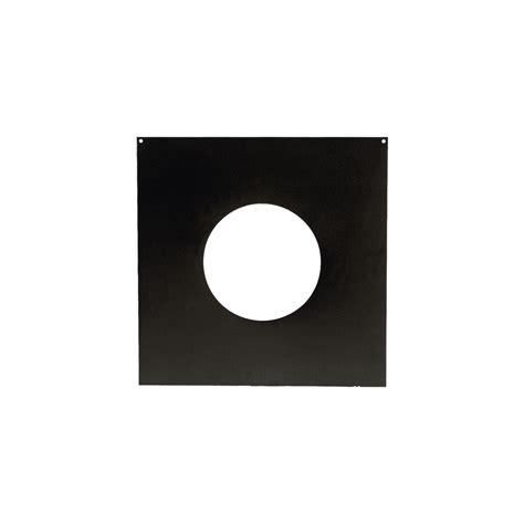 wide angle pinhole pinhole diaphragm for wide angle superspot hensel