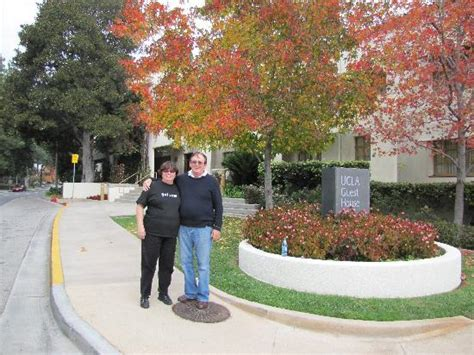 ucla guest house photo1 jpg picture of ucla guest house los angeles tripadvisor