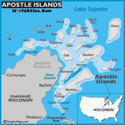 world map lake superior busy busy busy lifeisamazingtome
