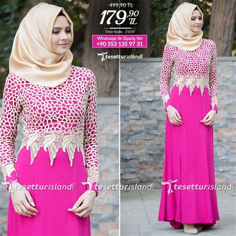 Nayla Tunik Vest Maxi 776 best muslimah images on