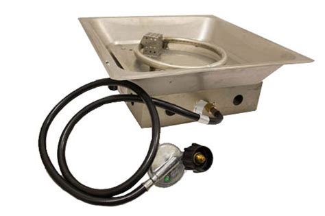 Firepit Replacement Parts Dgh Pit Burner Pit Parts Az Patio Heaters And Replacement Parts