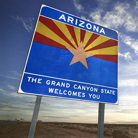 Arizona Justice Court Search Arizona Supreme Court Approves Civil Justice Reforms Iaals