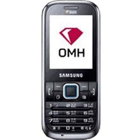 mobile cdma cdma mobile phone