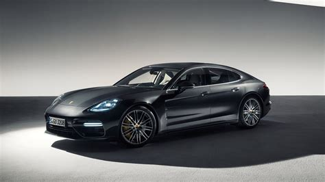 black porsche panamera wallpaper porsche panamera turbo s wallpapers hd white black
