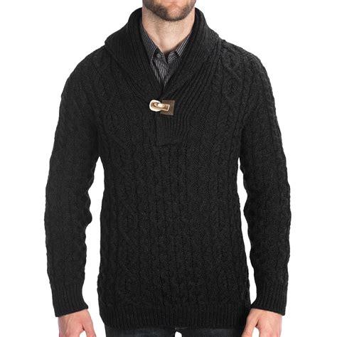 Sale Sweater merino wool sweater mens sale gray cardigan sweater