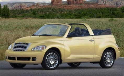 car repair manuals download 2008 chrysler pt cruiser lane departure warning chrysler pt cruiser service repair manual 2005 2008 download manu
