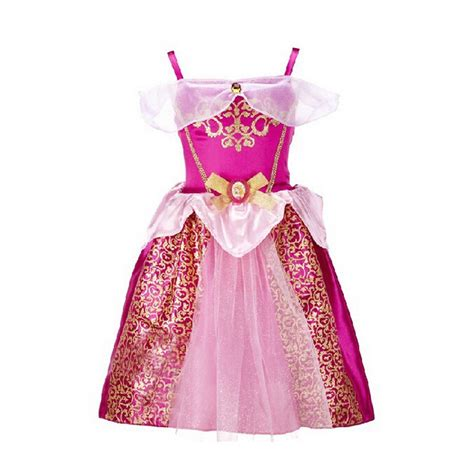 Sale Dress Baby sale baby suspender dress dresses for 2015 and