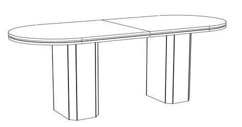 Standing Table Height by Standing Height Conference Table Standing Height