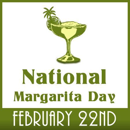 national margarita day national margarita day ceramic cafe kansas city