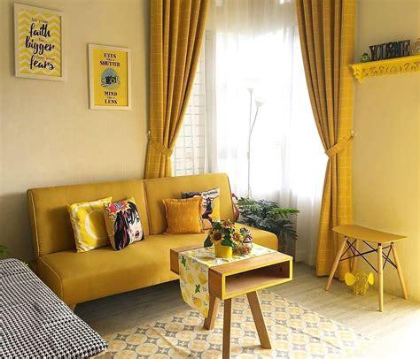 gambar sofa sederhana  ruang tamu informasi desain