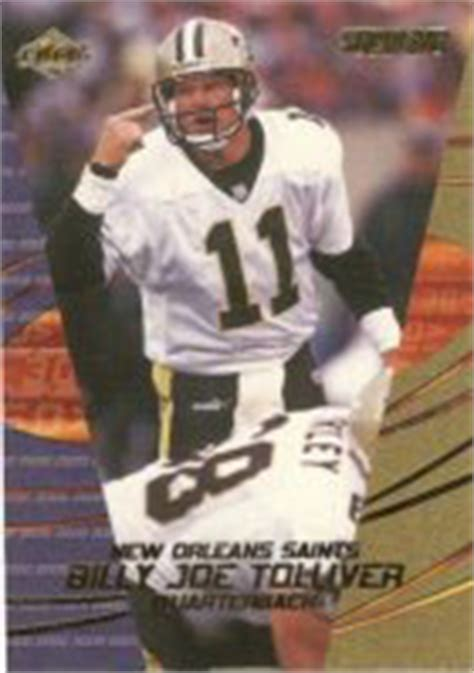 tim couch hail mary saints saga vi