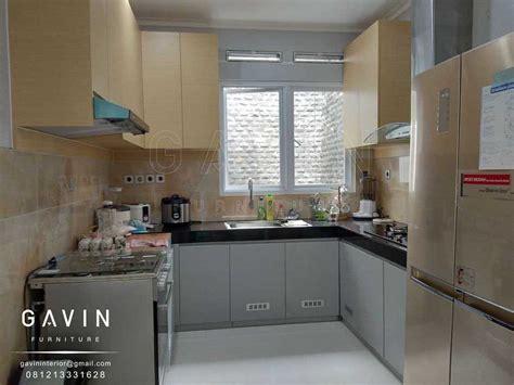 Jual Lemari Dapur lemari dapur gambar lemari dapur lemari dapur minimalis