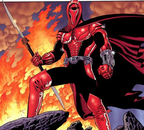 a war in crimson embers the crimson empire books wars crimson empire comics my should read