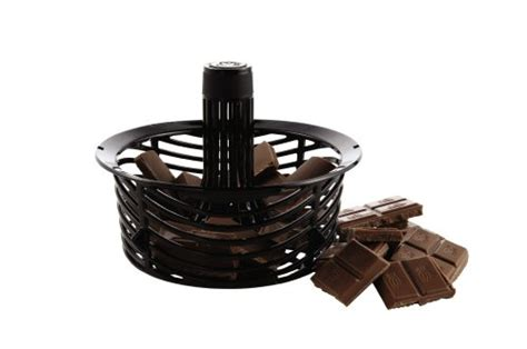 Mr. Coffee BVMC HC5 Cafe Cocoa Hot Chocolate Maker, Black photo 04   Kitchen and Dining Products