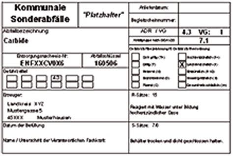 Etiketten Drucken Excel Vba by Projekte Excel Vba Unternehmensl 246 Sungen Nach Ma 223