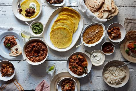 kitchen grill indian restaurant order food online 52 5 indian pulse recipes from meera sodha