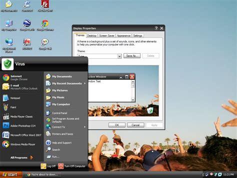 themes microsoft download zunedesktop download official microsoft zunedesktop theme