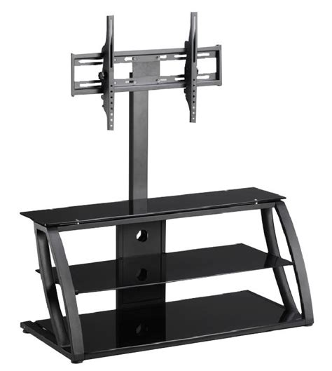 Tv Table Mount by Tv Stand With Mount