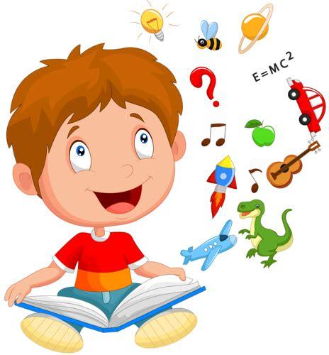imagenes infantiles escolares animadas 149 225 talak 237 tott png suliv 225 r 243 pinterest preescolar