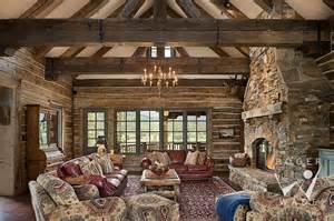 inside log cabin homes wade studio interior design log home interiors