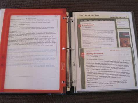 professional teaching portfolio template macomb community college career services professional