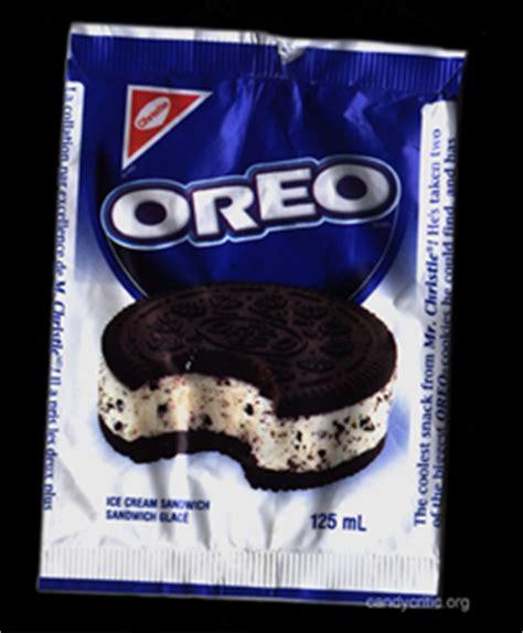 Oreo Meme - oreo meme 28 images love it oreos milk cereal seems