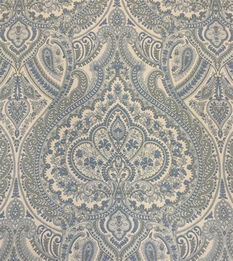 blue damask upholstery fabric pastel blue damask upholstery fabric by the yard