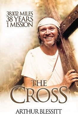 editor s favorites 161 sabor magazine the cross by arthur blessitt 161 sabor magazine