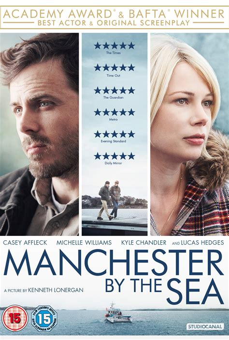manchester by the sea up to 50 hmv store