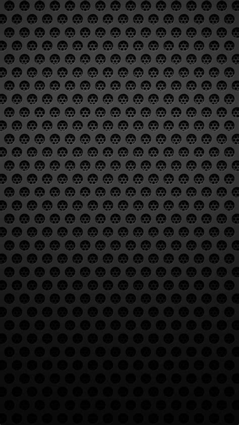 hitam keren   wallpaper.sc Android
