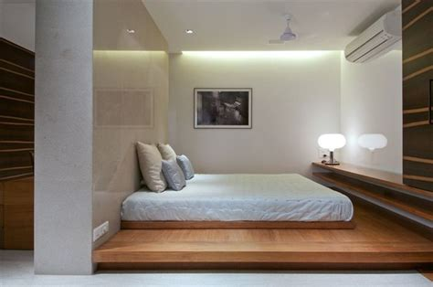 rajiv saini mumbai penthouse by rajiv saini associates