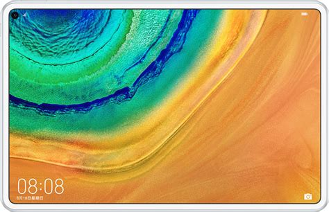 buy huawei matepad pro wifi tablet white gb ram gb rom   good price