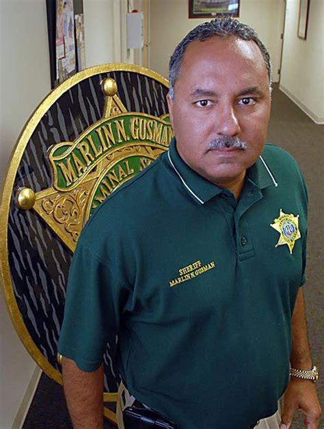 Orleans Parish Sheriff S Office by Gusman Assembles Panel To Assist In Selection Of