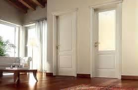 porte interne prezzi roma porte interne roma 339 8112687
