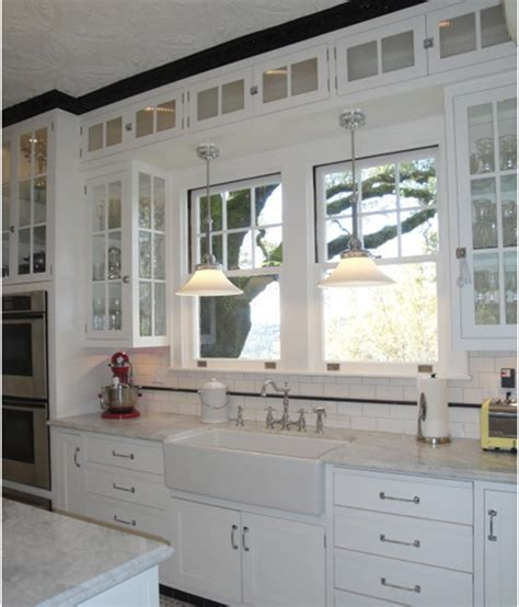 kitchen cabinets with glass on top content with what we with improvements claymirecottage