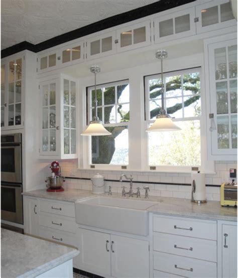 vintage kitchen cabinet decals new home design vintage kitchen glass cabinet greenvirals style