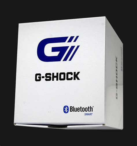 Jam Tangan Pria G Shock Gba 400 G Mix Black Cover Rosegold casio g shock gba 400 4adr gmix bluetooth smart jamtangan