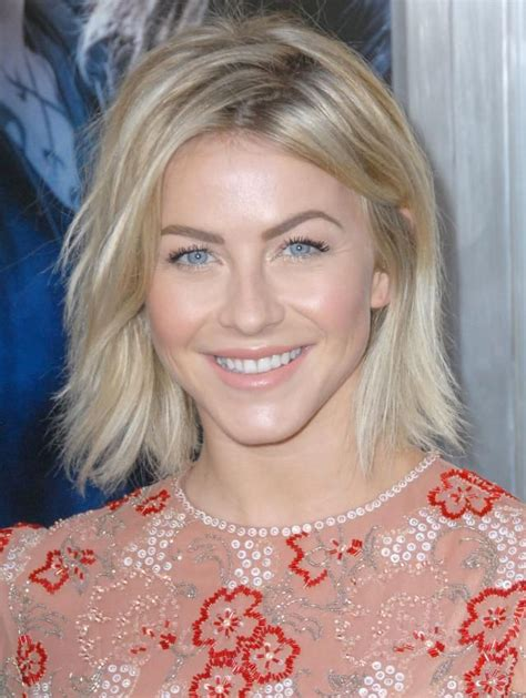 short off the face summer hairstyle with messy waves 231 best haircuts images on pinterest