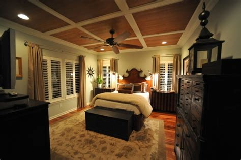 coffered ceiling bedroom coffered ceiling bedroom 28 images master bedroom tour