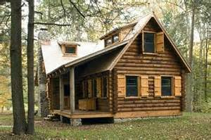 Cabin Designs Best Hunting Cabin Plans Joy Studio Design Gallery