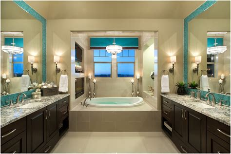 bathroom with tv 28 tv for bathroom bathroom design bathroom