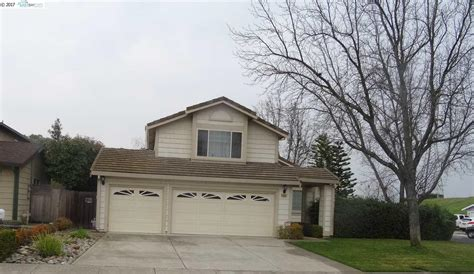 rooms for rent in antioch ca homes for rent in antioch ca