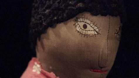 black doll expo expo quot black dolls la collection d 233 borah neff quot 224 la
