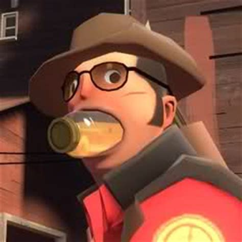 team fortress  workshop thread page  polycount