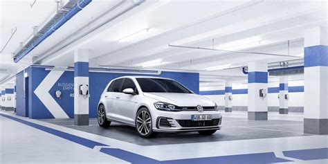 interni nuova golf nuova volkswagen golf 2017 newsauto it