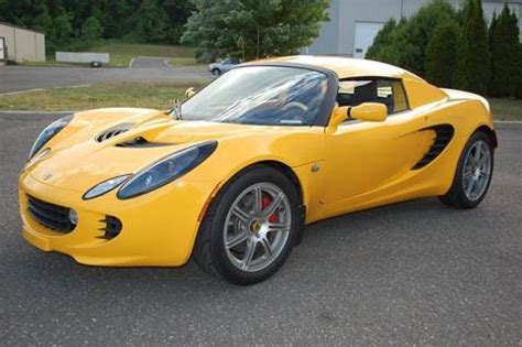 manual cars for sale 2011 lotus elise electronic toll collection lotus elise for sale in connecticut carsforsale com